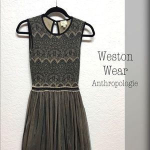 Weston Wear
